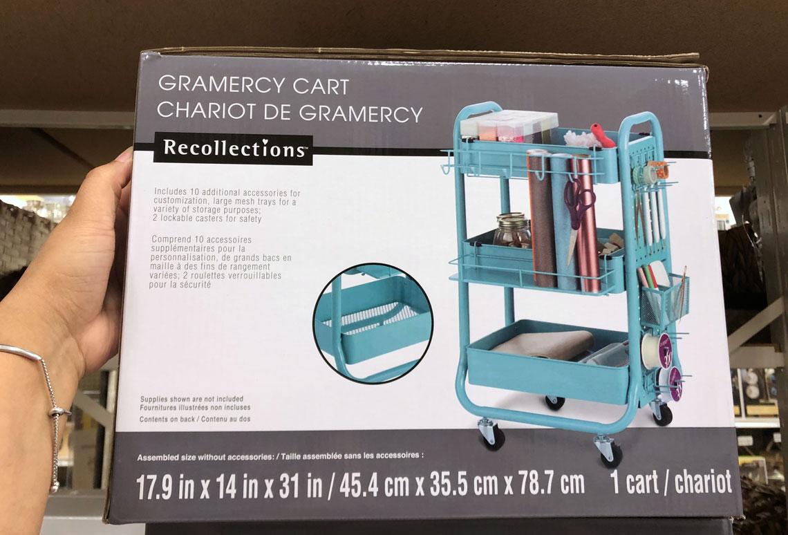 michaels-gramercy-carts-91719a