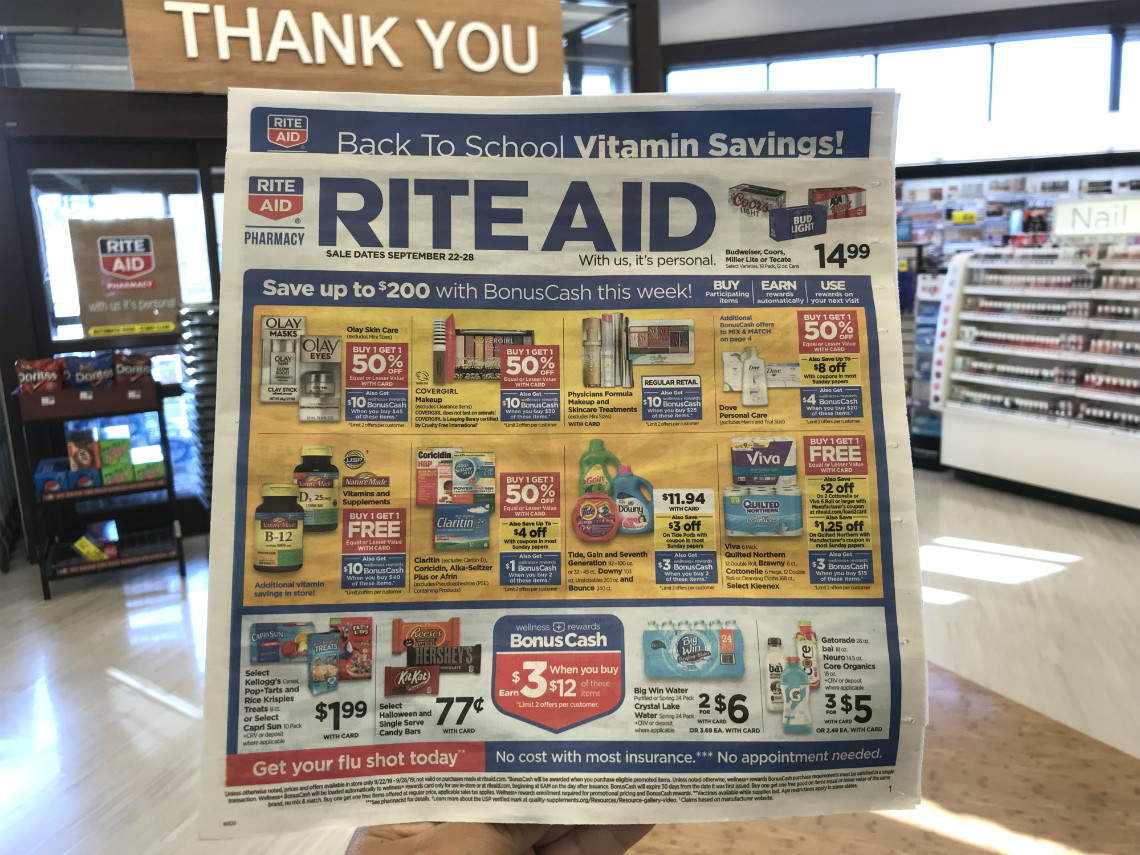 photo about Five Below Printable Coupons named Ceremony Assistance Coupon codes - The Krazy Coupon Woman