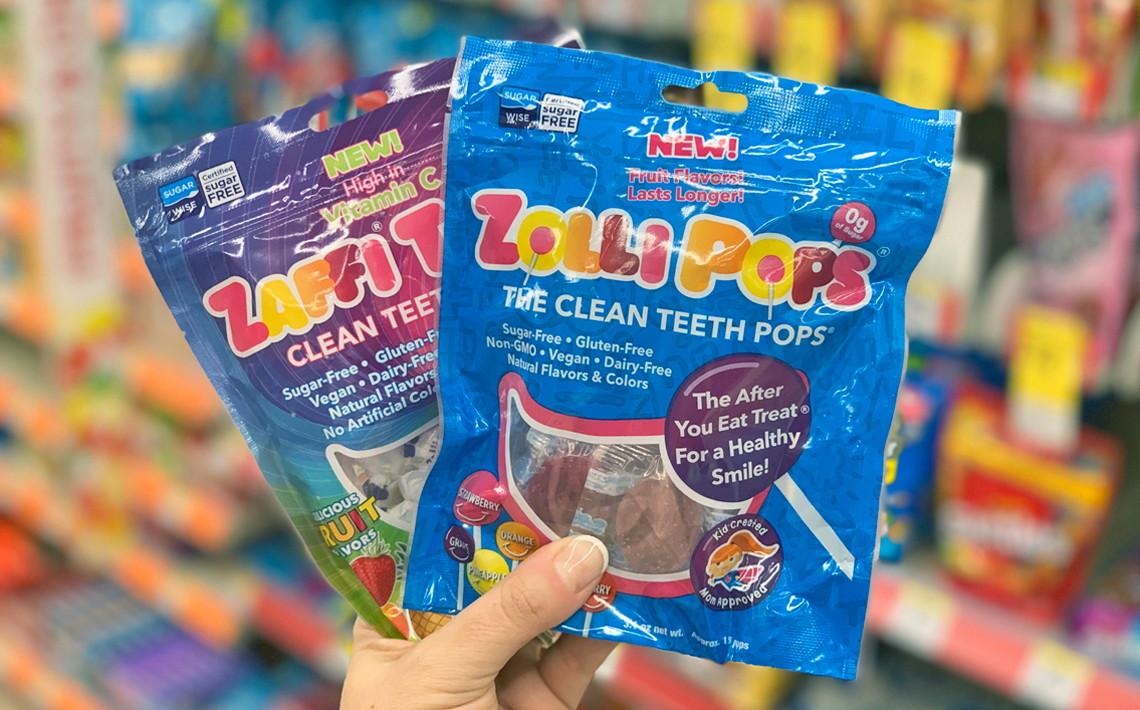 Zolli-Pops-Zaffi-Taffy-Coupon-VE-9.16