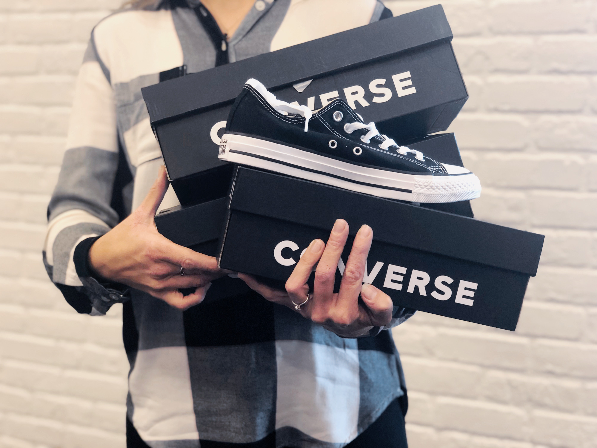 15 Tips and Tricks to Dominate Converse Sales The Krazy