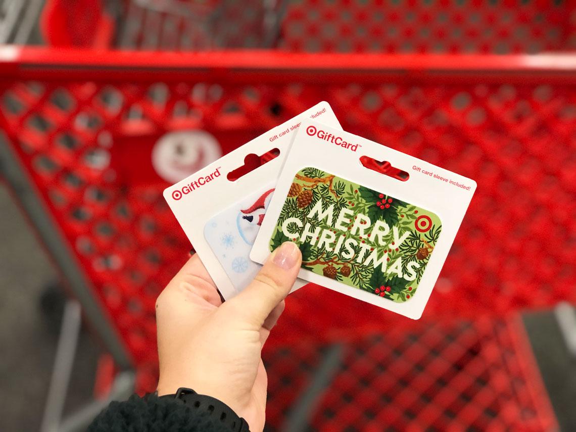 Gift-Card-Target-BF2019
