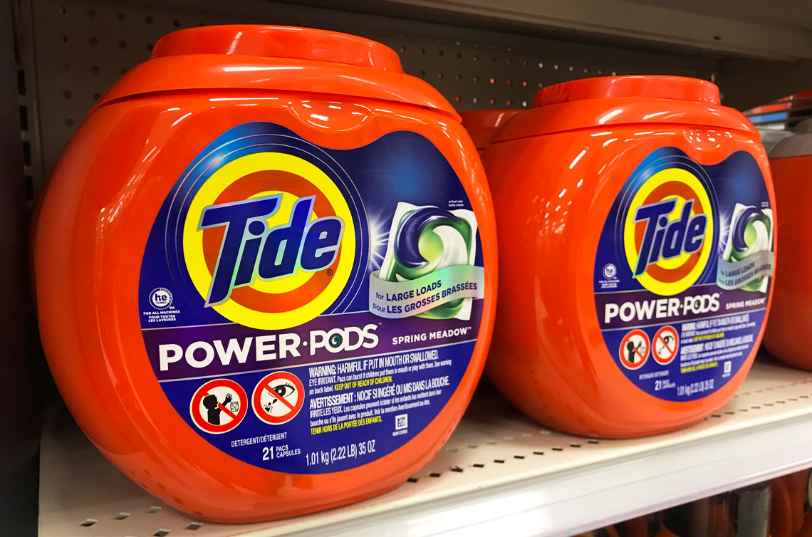 Tide-Power-Pods-target-MO1229