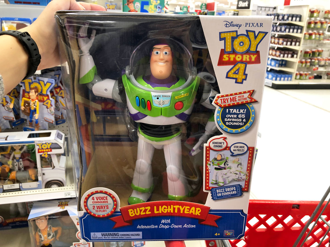 Toy-Story-Target-MO121