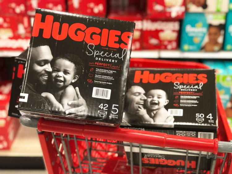 Huggies-Pampers-Target-MO128