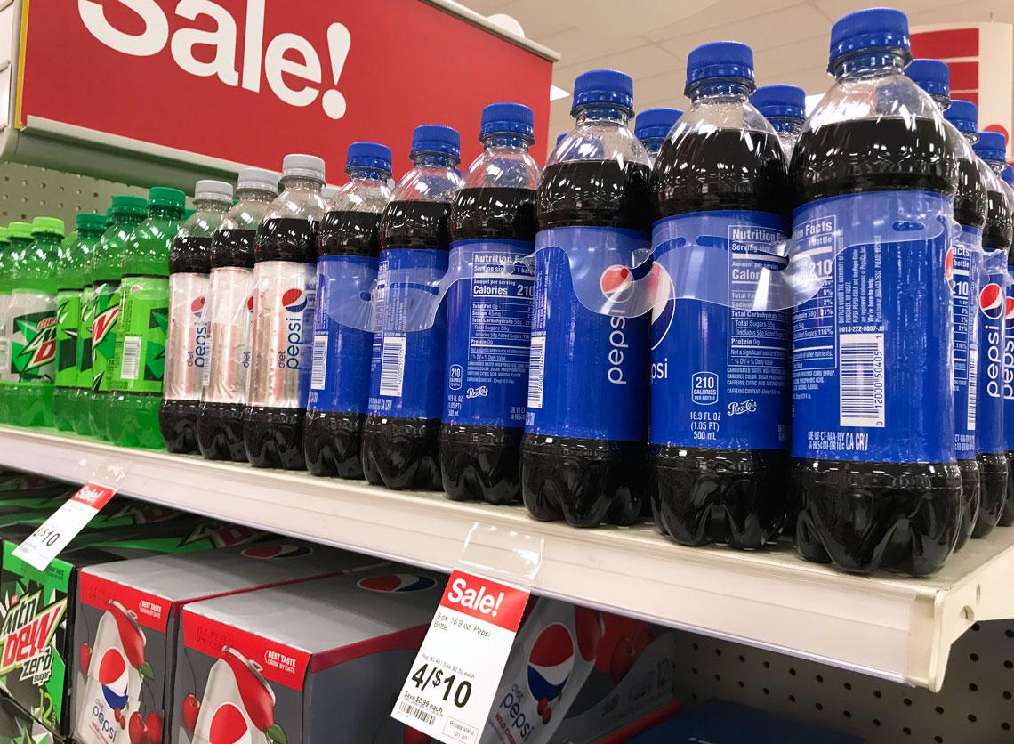 Pepsi-Coupon-Target-MO112