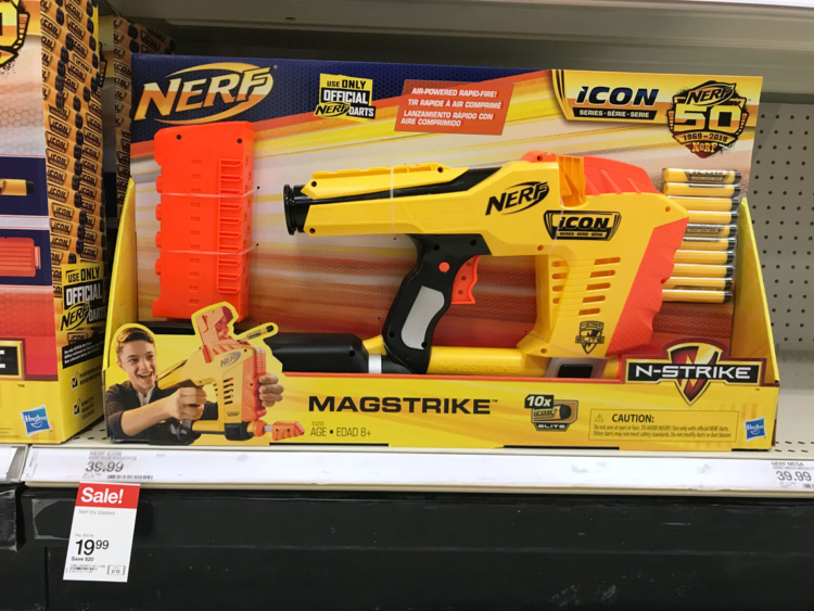 Nerf-Deal-MO29