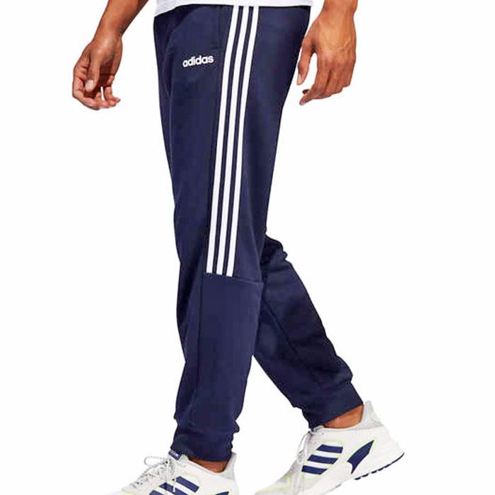 adidas pants costco