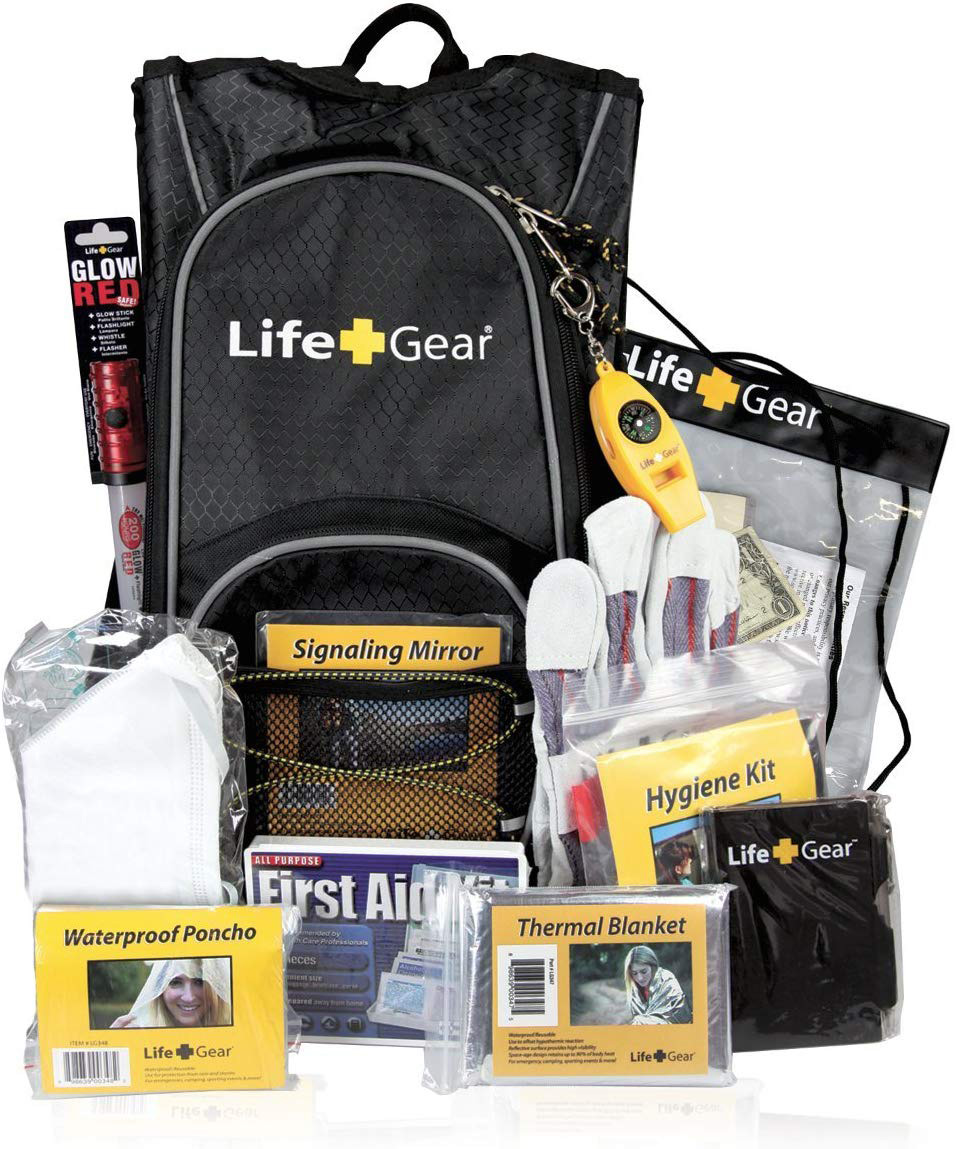 $25.84 (reg $41.24) Life Gear.