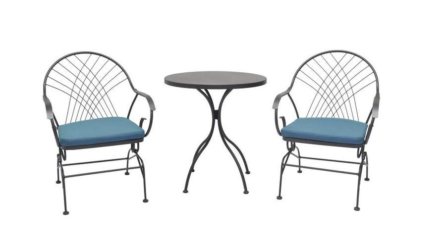 2 Days Only Save On Patio Furniture At Lowes Com The