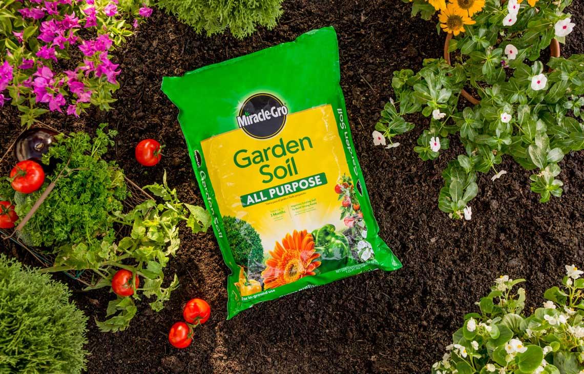 0 88 Fertilizer 2 50 Garden Soil W Walmart Grocery Pickup