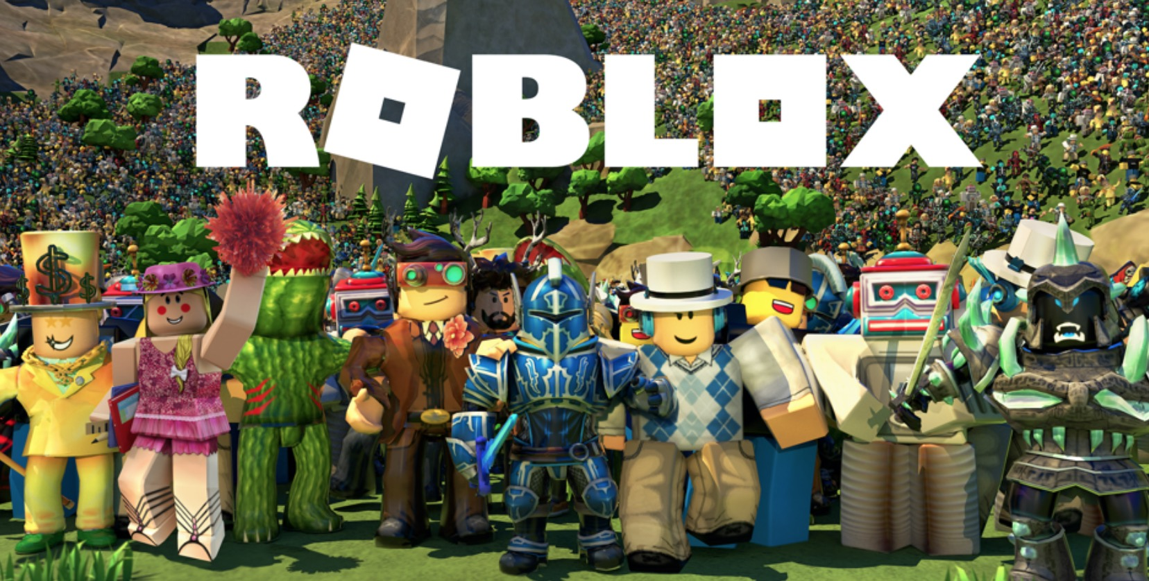 Free Roblox Gift Card Codes 2018 Today