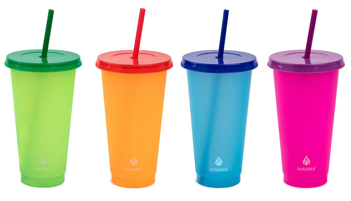 costco-manna-color-changing-tumbler-2020-02