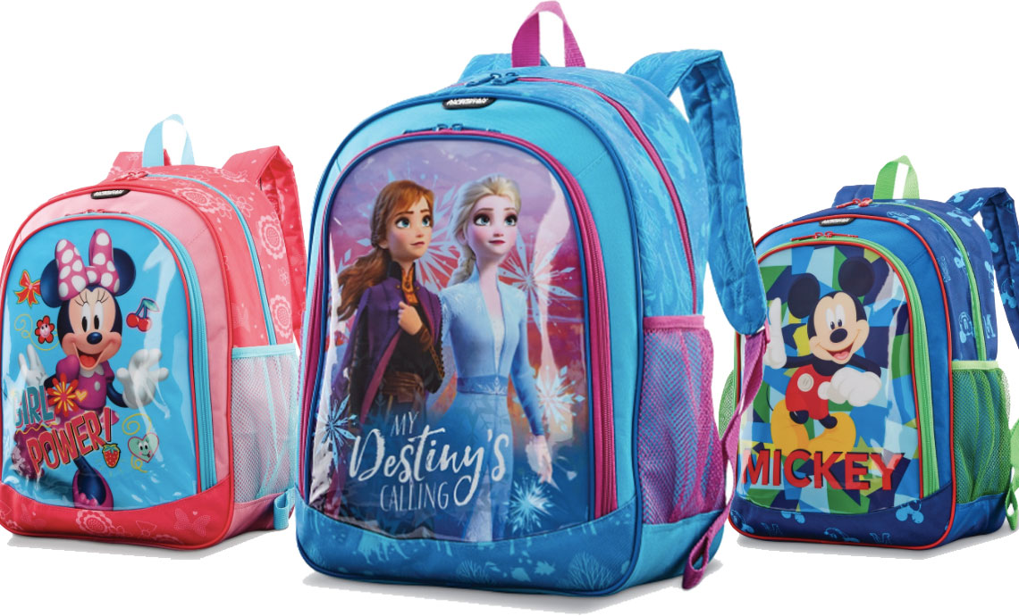macys-american-tourister-disney-luggage-62920a