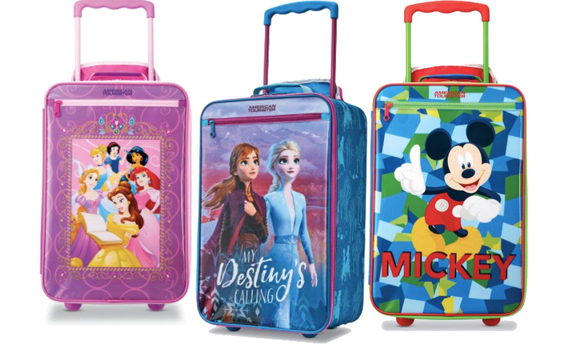 macys-american-tourister-luggage-edited-62920