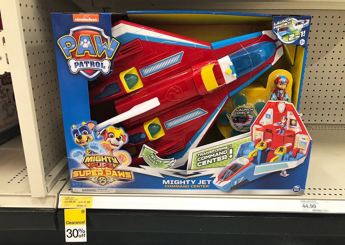 target-semi-annual-toy-clearance